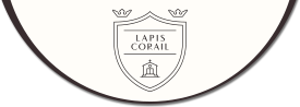 ラピスコライユ