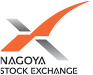 NAGOYA STOCK EXCHANGE